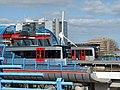 Station Sloterdijk 2021 9.jpg