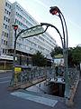 Station de Métro Saint-Marcel.jpg