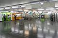 Station métro Maisons-Alfort-Les Juillottes - 20130627 173031.jpg