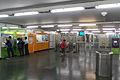 Station métro Maisons-Alfort-Les Juillottes - 20130627 173057.jpg