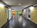 Station métro Maisons-Alfort-Stade - IMG 3660.jpg