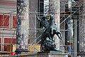 Statue at Berlin Altes Museum (28085125653).jpg