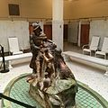 Statue at Fordyce Bathhouse.jpg