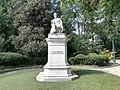 Statue of Pietro Paleocapa, Venice 01.jpg