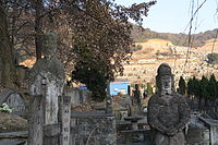 Statues of the Tomb of Shi Mizhong, 2015-01-02 10.jpg