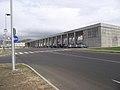 Stazione Carbonia Serbariu 6.jpg