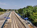 Stazione di Casteldebole 2018-08-25 3.jpg