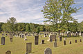 Steele Creek Cemetery.jpg