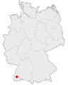 Stegen-OpenGeoDB.png