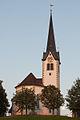 Stein-AR-Kirche.jpg