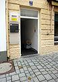 Stein - Rathaus- 2 - IMG 2093 v1.JPG