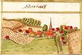 Steinach, Berglen, Andreas Kieser.png