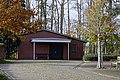 Steinau (Niedersachsen) 2020 -Ort-by-RaBoe29.jpg