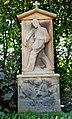 Steinbecker Friedhof Grabmal August Konermann 1.jpg