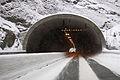 SteinbrekktunnelenE18.jpg