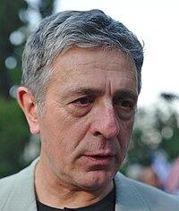 Stelios Kouloglou c July 2015.jpg