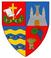 Stema Crișanei.png