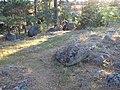 Stensättning i Akalla.jpg