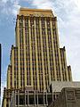 Sterick Building, Memphis, Tennessee.JPG