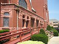 Sterling Il First Congregational Church7.jpg