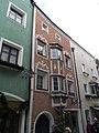 Sterzing-Altstadt16.JPG