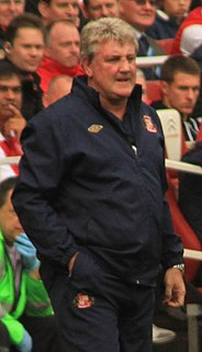 English association football player and manager