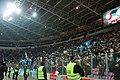 Stewards – Portugal vs. Argentina, 9th February 2011 (2).jpg