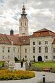 Stift Altenburg 0408.jpg