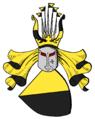 Stillfried-St-Wappen.png