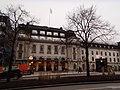 Stockholm Central Station 03.JPG