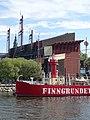 Stockholm Vasa Museum 02.jpg