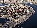 Stockholms innerstad - KMB - 16001000219033.jpg