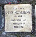 Stolperstein Alice Rosenberg.jpg