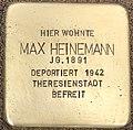 Stolperstein Max Heinemann.jpg