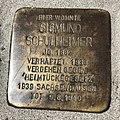 Stolperstein Sigmund Schulheimer.jpg