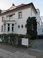 Stolpersteine Köln, Wiethasestraße 20.jpg