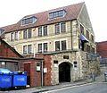 Stone Mills - Court Street - geograph.org.uk - 944370.jpg