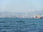 Stonecutters Bridge 3.jpg