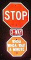 Stop-sign-oak-lawn.jpg