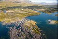 Stora Sjöfallet (Stour Muorkkegårttje) - KMB - 16001000087644.jpg