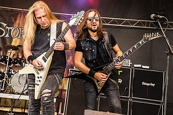 Stormwarrior Metal Frenzy 2018 08.jpg