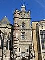 Stourbridge (33692829610).jpg