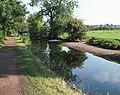 Stourbridge Canal near Wordesley Junction - geograph.org.uk - 981025.jpg