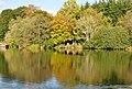 Stover Lake 1.jpg