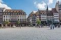 Straßburg - panoramio (35).jpg