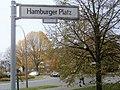 Straßenbrunnen21 Weißensee HamburgerPlatz (5).jpg