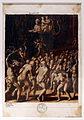 Stradano, fraudolenti destrutti (XVII), 1588, MP 75, c. 35r, 01.JPG