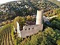 Strahlenburg Aerial Photo2.jpg