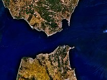 Strait of Gibraltar 5.53940W 35.97279N.jpg
