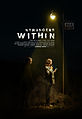 Strangers Within poster.jpg